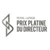 platine-directeur